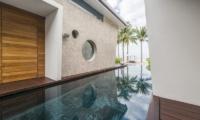 Iniala Beach House Villa Siam Pool | Natai, Phang Nga