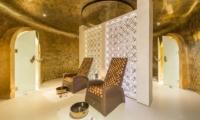 Iniala Beach House Villa Siam Spa Area | Natai, Phang Nga