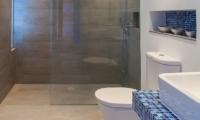 Villa Sammasan Bathroom | Surin, Phuket