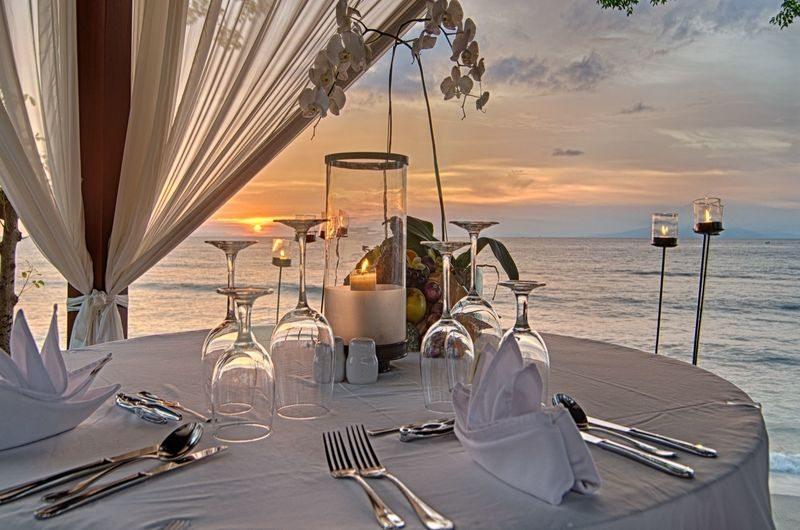 Quah Restaurant - restaurants in Tanjung, Lombok