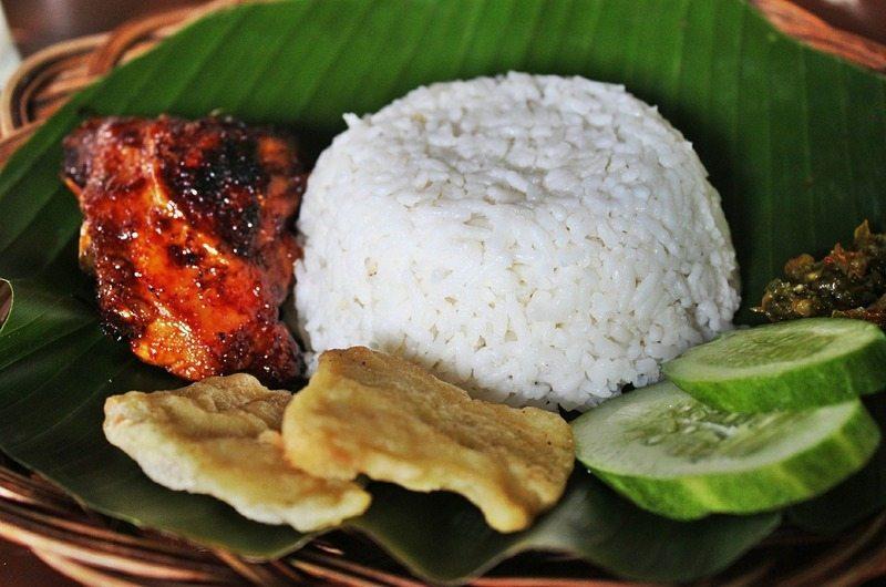 Warung Jegeg Lovina Bali