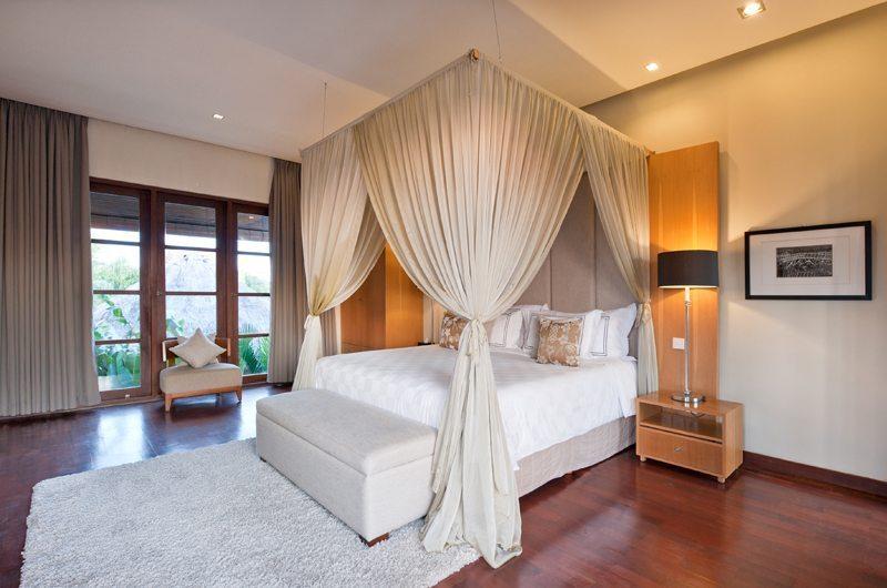 Akara Villas 3 Bedroom | Seminyak, Bali