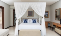 Akara Villas M Bedroom | Seminyak, Bali