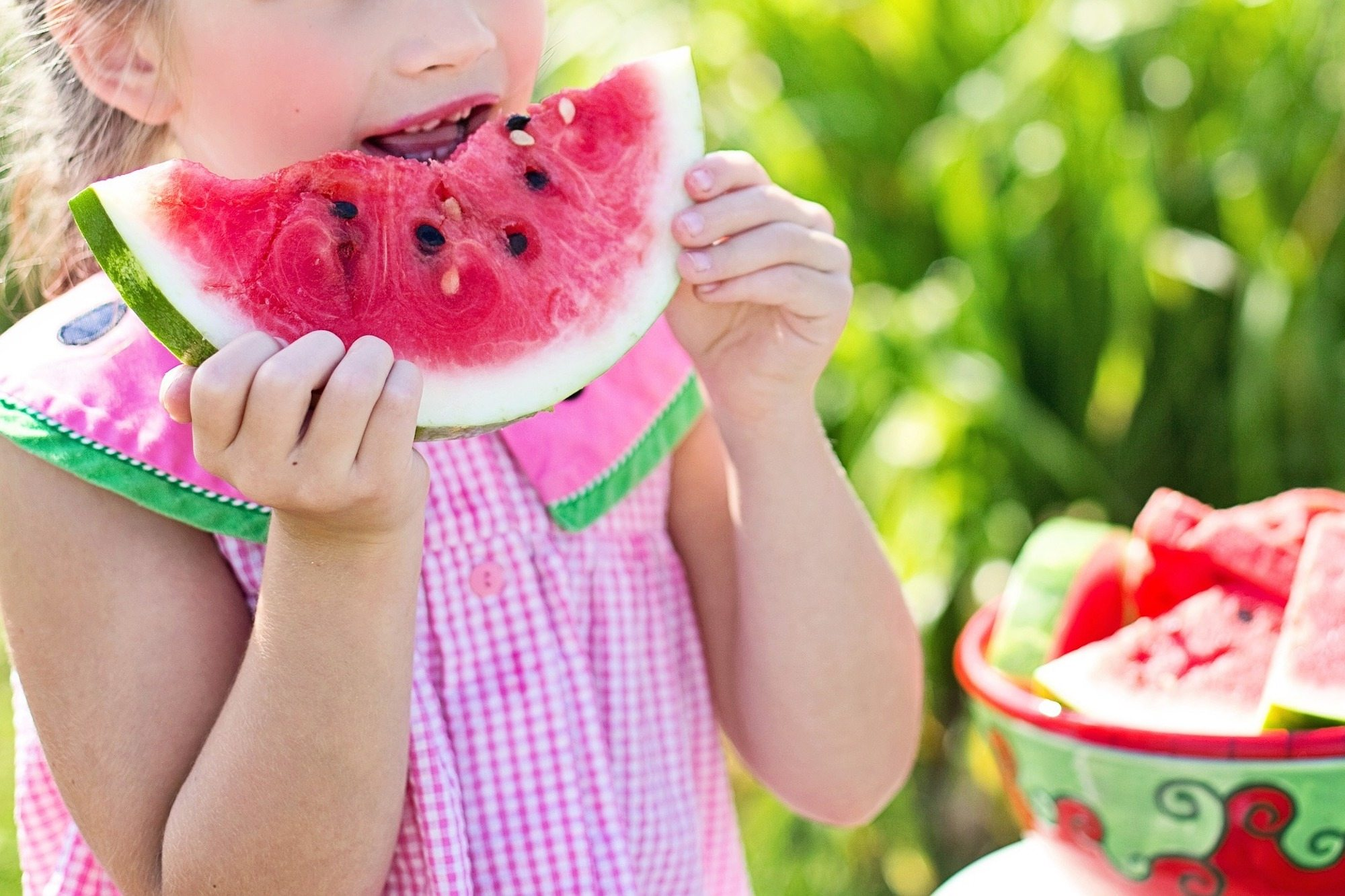 7 bali restaurants where kids eat for free ministry of villas