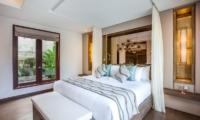 Villa Kajou Bedroom   Seminyak, Bali