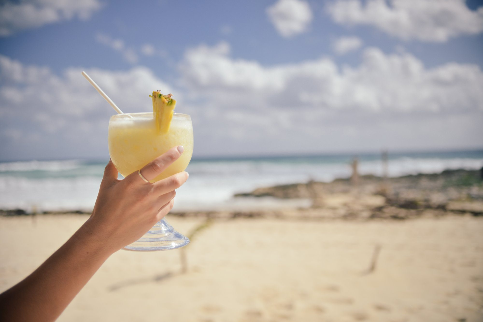 5 Best Bars in Tangalle