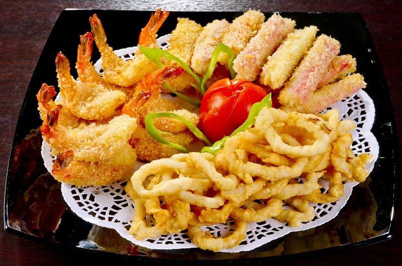 Dilena Beach Inn Seafood Restaurant Tangalle Sri Lanka