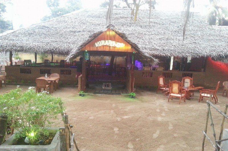 Kura Place Tangalle Sri Lanka