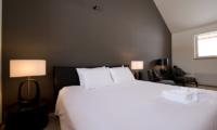 The Orchards Niseko Eagle's Nest Bedroom | St Moritz, Niseko