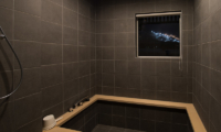 The Orchards Niseko Hinoki Jacuzzi | St Moritz, Niseko