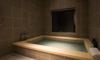 The Orchards Niseko Sawara Jacuzzi | St Moritz, Niseko