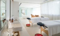 The Aquila Spa | Phuket, Thailand