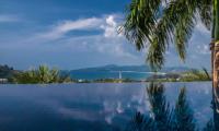 Villa Shambala Phuket Pool | Surin, Phuket