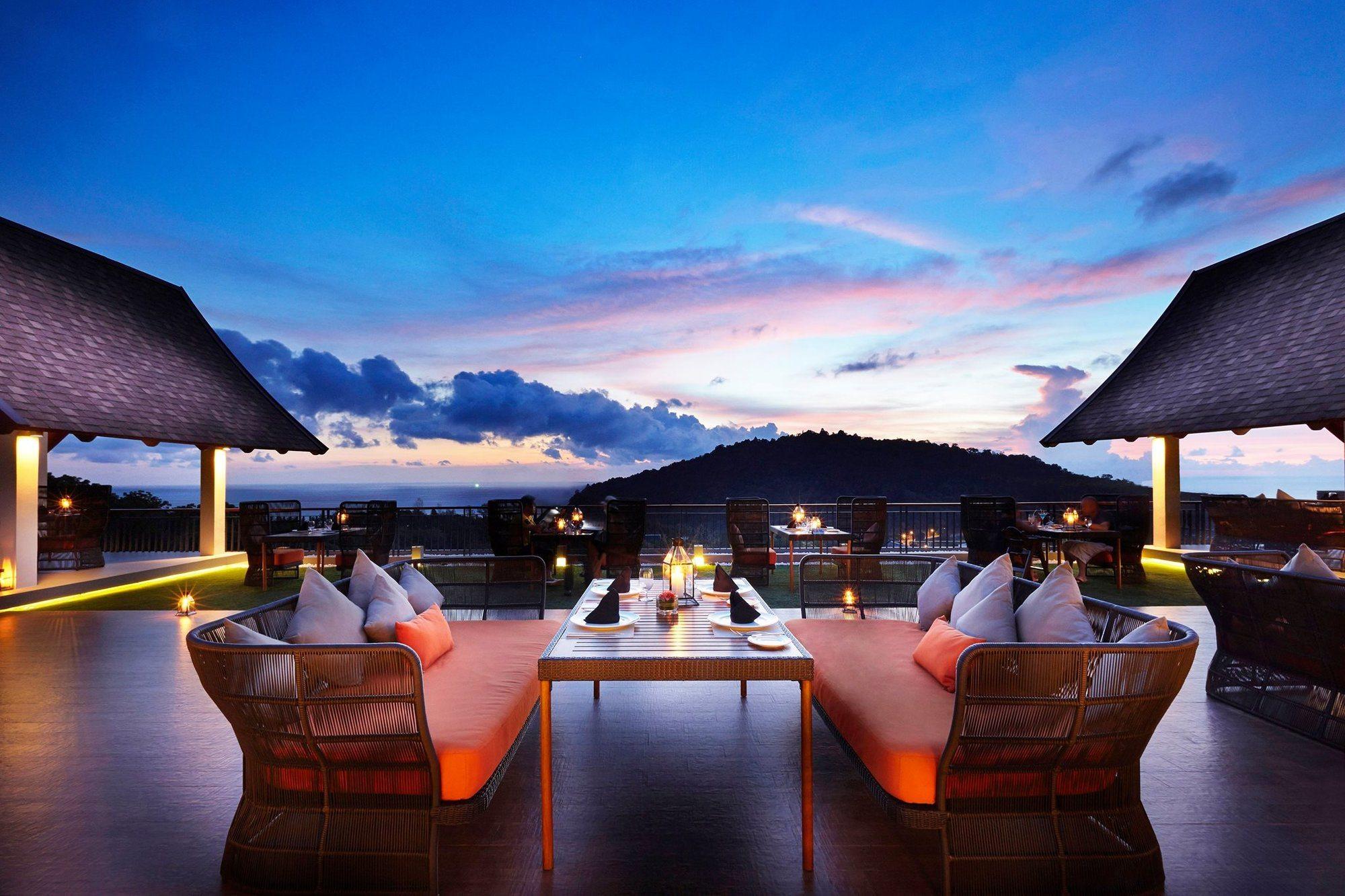 10 Best Restaurants in Patong