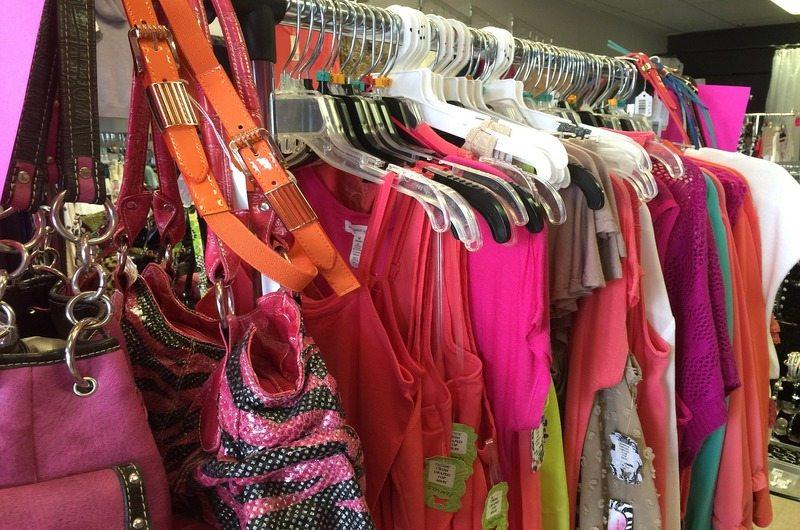 Samui Hotclub Lamai Shopping Koh Samui Thailand