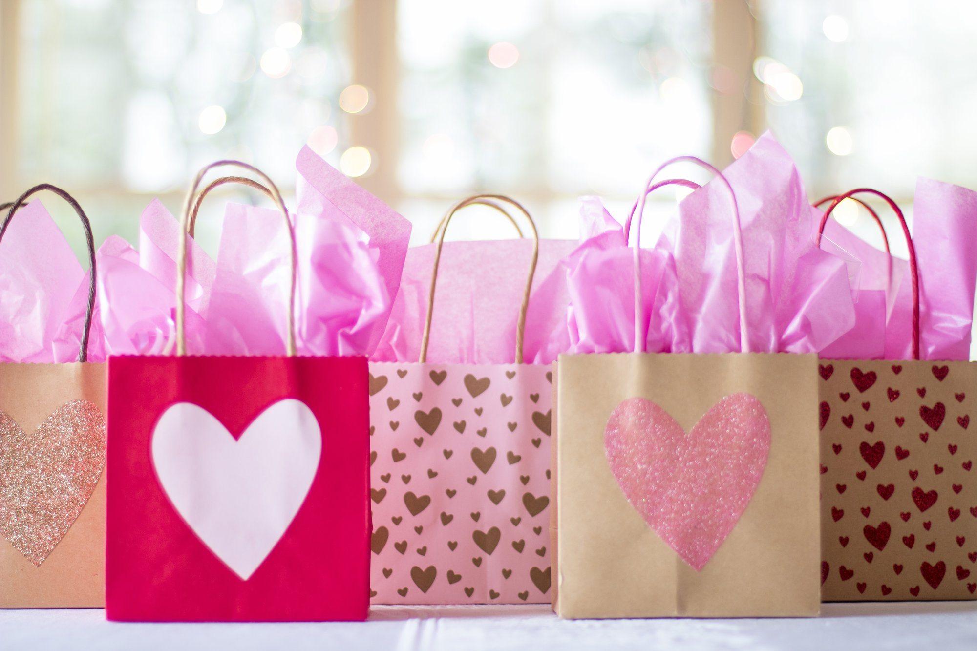 6 Picks for Shopping in Bophut