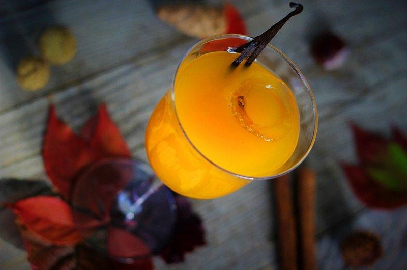 Sirocco Bar Bophut Koh Samui Thailand