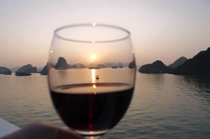 Sunshine Bar Rawai Phuket Thailand