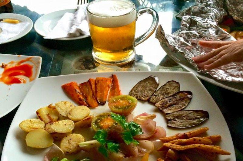 The Pub Kandy Sri Lanka