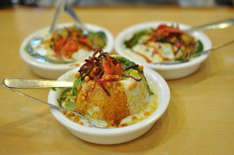 The Siam Mumbai Restaurant Bangtao Phuket Thailand