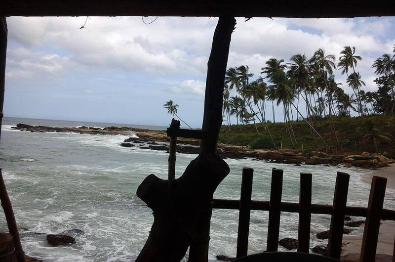 Think Club Tangalle Sri Lanka