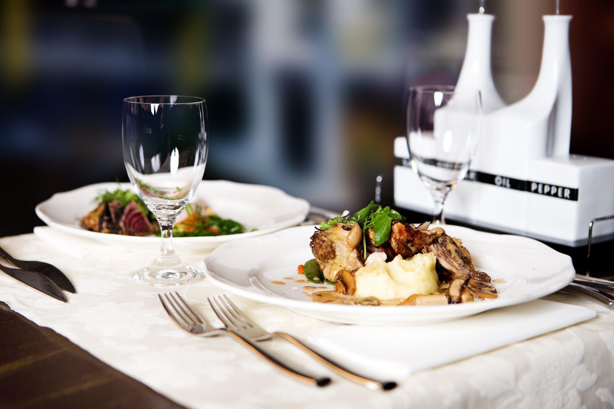 10 Yummy Restaurants in Chalong