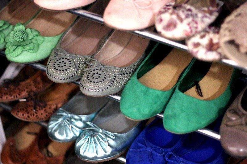 Udomagg Shop Kata Phuket Thailand