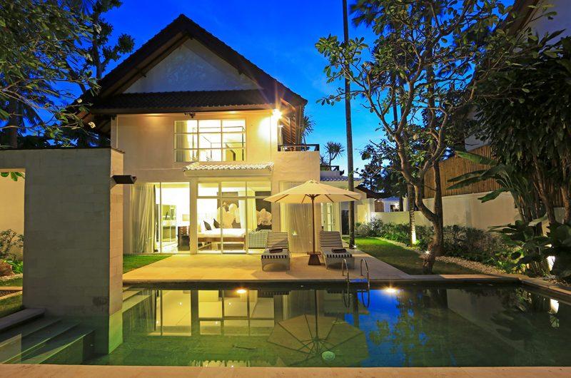Four On Drupadi Villa Amore Pool Side | Bali, Seminyak