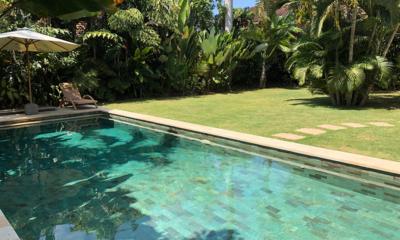 Kira Kira Pool Area | Seminyak, Bali