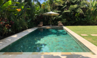 Kira Kira Pool   Seminyak, Bali