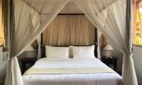 Kira Kira Bedroom Side   Seminyak, Bali