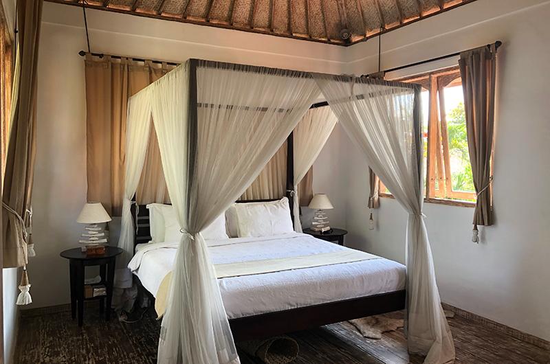 Kira Kira Bedroom One   Seminyak, Bali