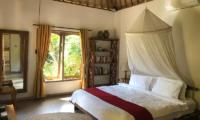 Kira Kira Bedroom   Seminyak, Bali