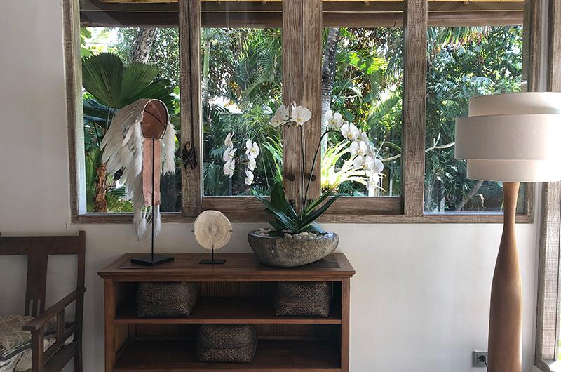 Kira Kira Decoration   Seminyak, Bali