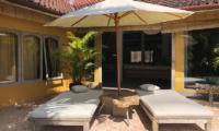 Kira Kira Sun Decks   Seminyak, Bali