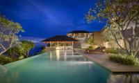 Sohamsa Ocean Estate Villa Soham Pool | Ungasan, Bali