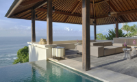 Sohamsa Ocean Estate Villa Soham Pool Side | Ungasan, Bali