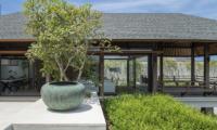 Sohamsa Ocean Estate Villa Soham Gardens | Ungasan, Bali