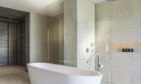 Sohamsa Ocean Estate Villa Soham Bathtub | Ungasan, Bali