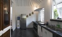 Villa Abida Kitchen | Seminyak, Bali