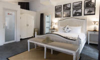 Villa Abida King Size Bed | Seminyak, Bali