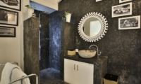 Villa Abida Bathroom | Seminyak, Bali