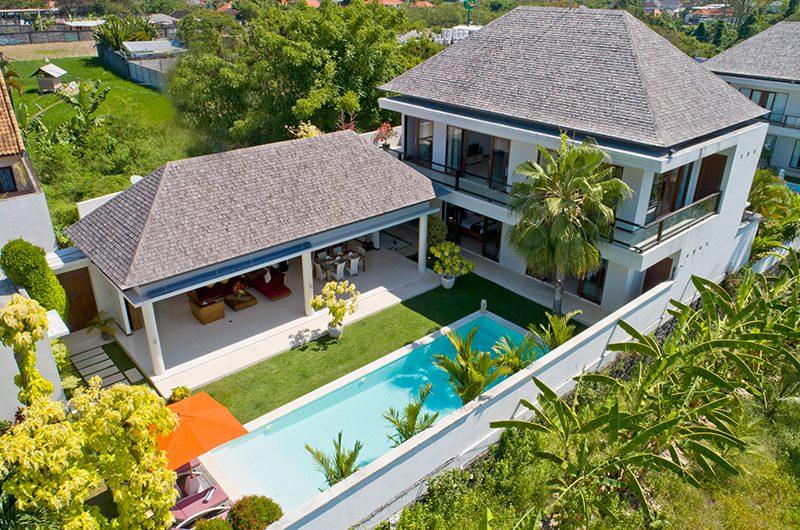 Villa Merayu Exterior | Canggu, Bali