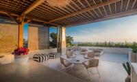 Villa Savasana Lounge | Canggu, Bali