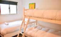 Altitude Hakuba Bunk Beds | Hakuba, Nagano
