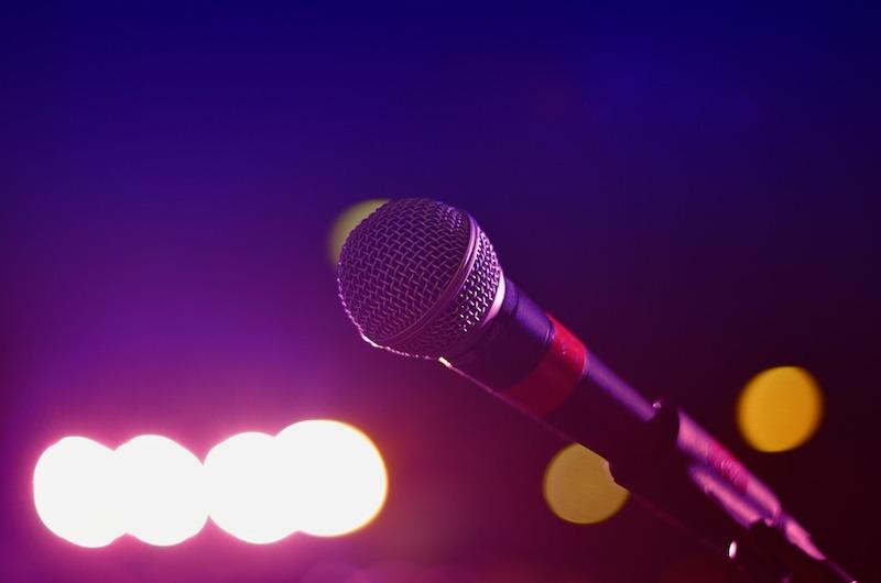 Japan Karaoke | Things to do in Niseko, Japan