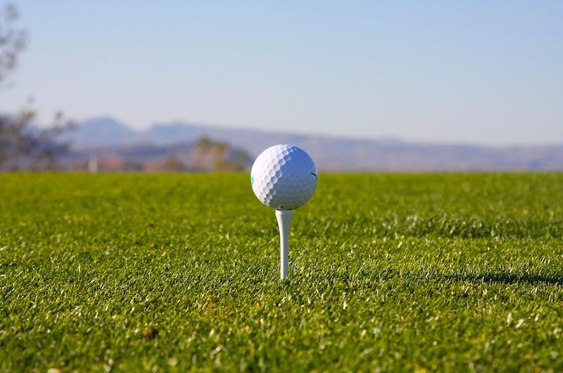 Japan Niseko Golf | Things to do in Niseko
