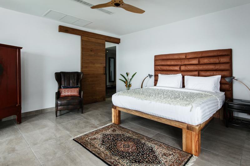Baan Dalah Room | Bang Rak, Koh Samui