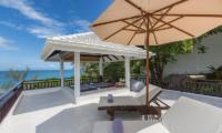 Secret Beach Villa Yoga Sala | Koh Pha Ngan, Koh Samui