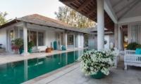 Villa Mia Samui Swimming Pool | Chaweng, Koh Samui